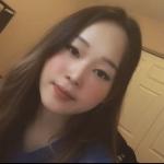 Korean Language Tutor Yujeong from Burnaby, BC