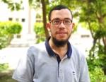 Arabic Language Tutor Abdelrahman from Cairo, EG