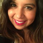 French Language Tutor Alexandra from San Diego, CA