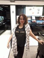 Polish Language Tutor Justyna from Toronto, ON