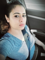 Hindi Language Tutor Payel from Toronto, ON