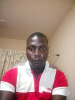French Language Tutor Marcos Théodore from Dubai, United Arab Emirates