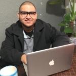 English Language Tutor Alejandro from San Diego, CA