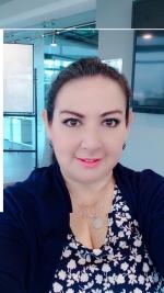 English Language Tutor Diana from Quito, Ecuador