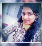 English Language Tutor Abhirami from Doha, Qatar