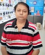 English Language Tutor Bhalchandra from Ahmedabad, India