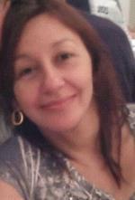 English Language Tutor Carmen from Montreal, QC