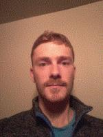 French Language Tutor Albin from Courtenay, BC