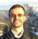 Portuguese Language Tutor Carlos from Montréal, QC