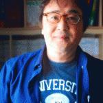 Korean Language Tutor David from Burnaby, BC