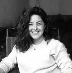 Spanish Language Tutor Fabiola from Etobicoke, ON