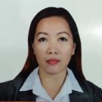 English Language Tutor Sanly from Davao, Philippines