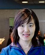 Mandarin Chinese Language Tutor Sherry from Vancouver, BC