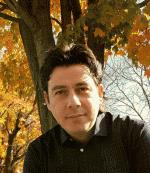 Italian Language Tutor Luca from Ottawa, ON