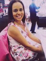 Portuguese Language Tutor Ana from Chilliwack, BC