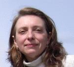 Russian Language Tutor Irina from Langley, BC
