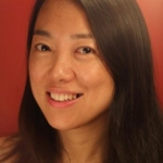 Mandarin Chinese Language Tutor Flavia from Saint-Bruno-de-Montarville, QC
