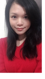 Mandarin Chinese Language Tutor Lin from Beirut, LB