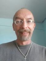 German Language Tutor Martin from Orange Walk, BZ