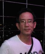 Vietnamese Language Tutor Tam from Toronto, ON