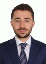 Turkish Language Tutor Vakkas from North York, ON