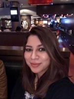 English Language Tutor Aysha from Lahore, PK