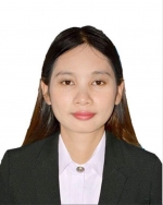 English Language Tutor Sineth from Phnom Penh, KH
