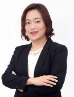 Mandarin Chinese Language Tutor Ivy from Kuala Lumpur, MY