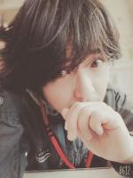 Japanese Language Tutor Tessy from Online