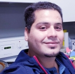 Dari Language Tutor Ahmad from Surrey, BC