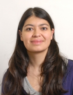 Italian Language Tutor Sara from Toronto, ON