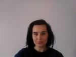 Russian Language Tutor Olga from Krasnodar, Russia