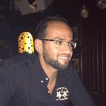 Arabic Language Tutor Maged from Montreal, QC