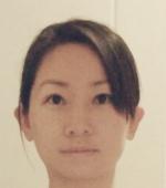 Mandarin Chinese Language Tutor Han from Sherbrooke, QC