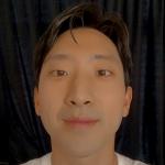 Korean Language Tutor Sean from Vancouver, BC