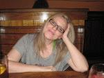Polish Language Tutor Iwona from Chicago, IL