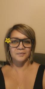 English Language Tutor Amanda from Melbourne, Australia