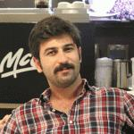 Turkish Language Tutor Yakup from Vancouver, BC