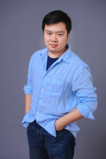 Mandarin Chinese Language Tutor Brandon from Toronto, ON