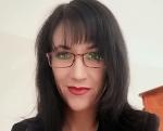 Spanish Language Tutor Patricia from Quito, EC