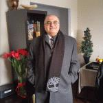 Arabic Language Tutor Mahmoud from Etobicoke, ON