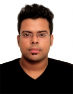Bengali Language Tutor Abir from Toronto, ON