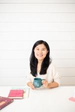 Mandarin Chinese Language Tutor Maggie from Toronto, ON