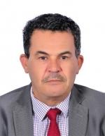 English Language Tutor Adel from Abu Dhabi, AE