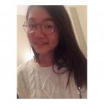 Mandarin Chinese Language Tutor Emily from Coquitlam, BC