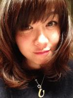 Mandarin Chinese Language Tutor Stephanie from Vancouver, BC