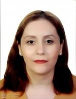 English Language Tutor Nailia from Tbilisi, Georgia