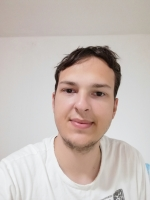 English Language Tutor Filip from Belgrade, RS