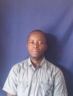 Kiswahili Language Tutor Charles Bakari from Morogoro, TZ