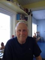 French Language Tutor Pieter from Toronto, ON